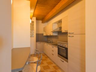 All'Ombra del sughero - Noce - Macerata vacation rentals