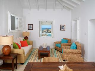Two Bedroom Cottage - Atlantis - Bathsheba vacation rentals