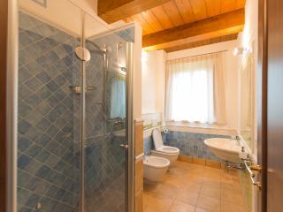 All'ombra del sughrero- Sughera suite plus - Macerata vacation rentals