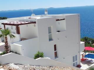 Panorama Villa Murter - Casa Raduc - Murter vacation rentals
