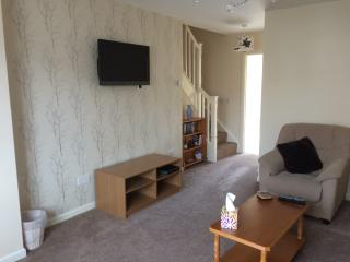 The Terrace - Portlethen, Aberdeenshire - Portlethen vacation rentals