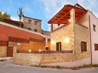 Villa Zourva large one-bedroom house - Zourva vacation rentals