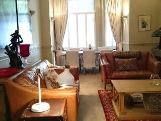 LSS5 - Great quality, great value, great location - London vacation rentals