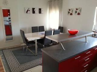Apartment Marta - Pag vacation rentals