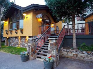 Lift House Lodge Studio Residence - Vail vacation rentals