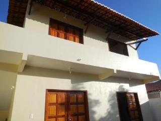 Cozy Jericoacoara Studio rental with Balcony - Jericoacoara vacation rentals