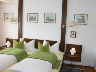 Donauer im Altmühltal ⌂ serviced apartments - Beilngries vacation rentals