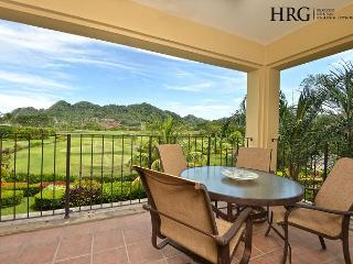 The Perfect Getaway, Luxury Condo at Los Sueños, available for Spring - Bejuco vacation rentals