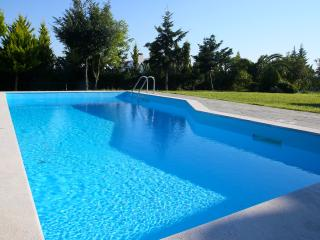 Sunny House with Internet Access and Dishwasher - Sani vacation rentals