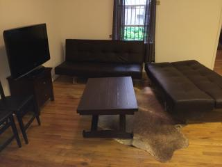 ONE BEDROOM IN EAST VILLAGE - New York City vacation rentals