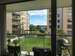 Amazing apartment - sea view, Lidingö, Stockholm - Lidingo vacation rentals