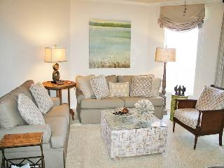 Charming 2 bedroom Apartment in Seagrove Beach - Seagrove Beach vacation rentals