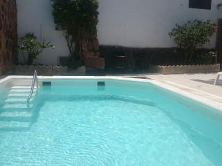 4 bedroom House with Internet Access in Conil - Conil vacation rentals