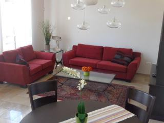 Gorgeous, Luxury and Central in Jerusalem - Jerusalem vacation rentals