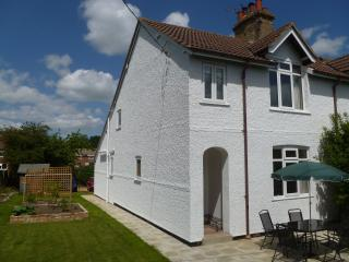 3 bedroom Cottage with Internet Access in Acle - Acle vacation rentals