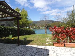2 bedroom Bed and Breakfast with Internet Access in Ameglia - Ameglia vacation rentals