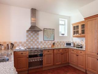 Nice 3 bedroom House in Beesands - Beesands vacation rentals
