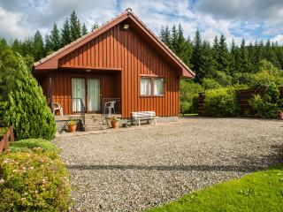 Nice House with Internet Access and Satellite Or Cable TV - Crianlarich vacation rentals