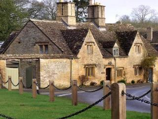 3 bedroom House with Internet Access in Stow-on-the-Wold - Stow-on-the-Wold vacation rentals