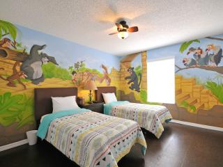 Avenant's Castle - Kissimmee vacation rentals