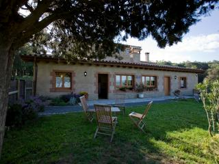 Mas Pratsevall - The Fields Cottage - Barcelona Province vacation rentals