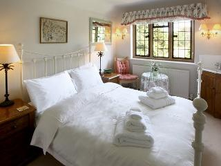 Cottage Rental in Central England, Chipping Campden - Maidenwell Cottage - Chipping Campden vacation rentals