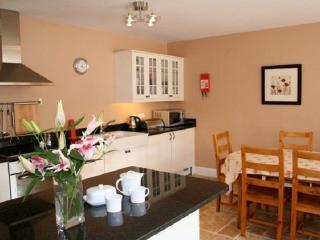 2 bedroom House with Internet Access in Crossmaglen - Crossmaglen vacation rentals
