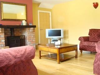 4 bedroom House with Internet Access in Crossmaglen - Crossmaglen vacation rentals