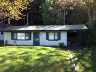 Gorgeous 3 bedroom House in Frankfort - Frankfort vacation rentals
