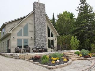Blue Skies cottage (#976) - Wiarton vacation rentals