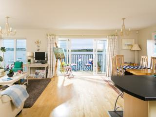 32 The Quay, Dundrum, Co Down, Northern Ireland - Dundrum vacation rentals