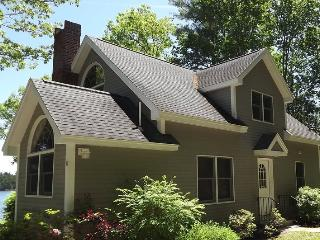 3 bedroom House with Internet Access in Boothbay - Boothbay vacation rentals