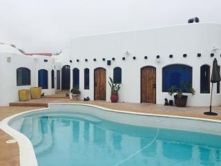 CASA MIL FLORES - Rosarito vacation rentals