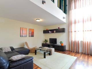 Apartment close to the center - Zadar vacation rentals