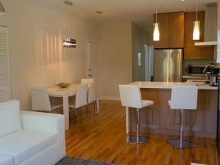 Olivia - Miami Beach vacation rentals