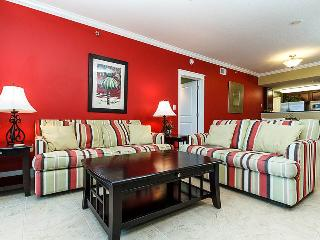 Waterscape A202 - Fort Walton Beach vacation rentals