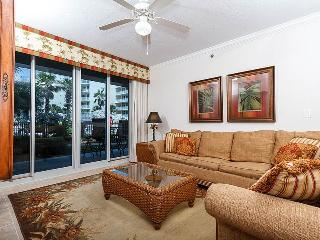 Waterscape A106 - Fort Walton Beach vacation rentals