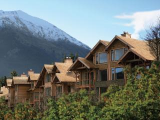 Nice House with Internet Access and Satellite Or Cable TV - Queenstown vacation rentals
