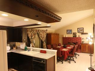 Great Spacious house in Las Vegas - Las Vegas vacation rentals
