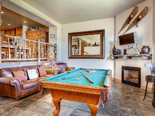 Bear Hollow Village #5547 - Park City vacation rentals