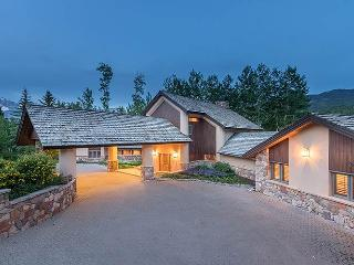 Comfortable 4 bedroom House in Telluride - Telluride vacation rentals