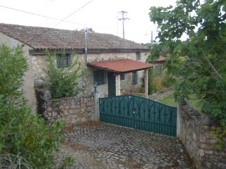 Plum Tree Country House near Fátima - Alvaiazere vacation rentals