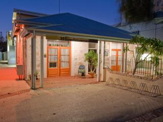 30 Arundel Hotel - Fremantle vacation rentals