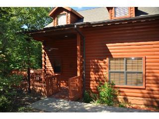 Moose Creek Crossing - Branson vacation rentals