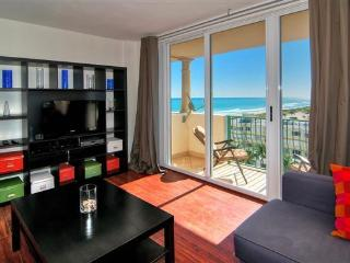 Nice 1 bedroom Condo in Surfside - Surfside vacation rentals