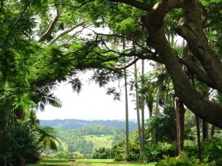 Goremans Road - Federal vacation rentals