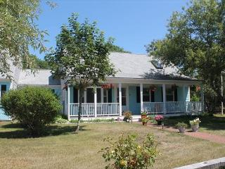 Campground - 3886 - North Eastham vacation rentals