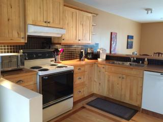 Nice 3 bedroom House in Nelson - Nelson vacation rentals