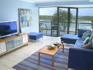 Cozy Condo with Internet Access and A/C - Port Stephens vacation rentals