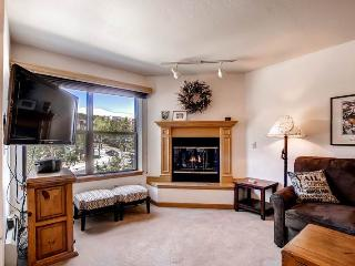 River Mountain Lodge #W217 - Breckenridge vacation rentals